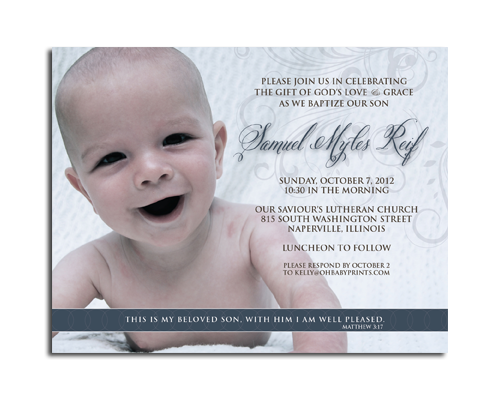 Birthday invitations filmwisefo